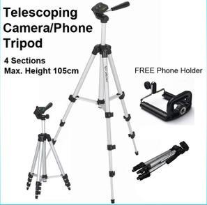 original-wei-feng-wf-3110-telescoping-camera-tripod-free-phone-holder-smartchoice2you-1603-26-SmartChoice2You@34.jpg