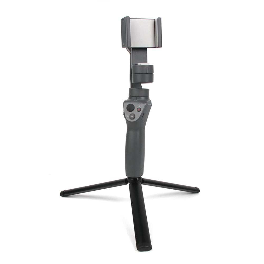 Harga Dji Osmo Mobile 2 Smartphone Gimbal Garansi Resmi 1th Baru Moza Mini Mi 3 Axis Stabilizer 3folded As A Handle Grip Notice Objects May Have Logo If You Want To Know Please Contact Usotherwise Do Not Bid Included 1x Tripod