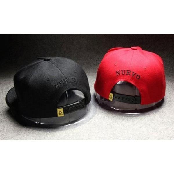 MURAH Topi Nuevo/Top Hip Hop/Snapback/Snapback Import