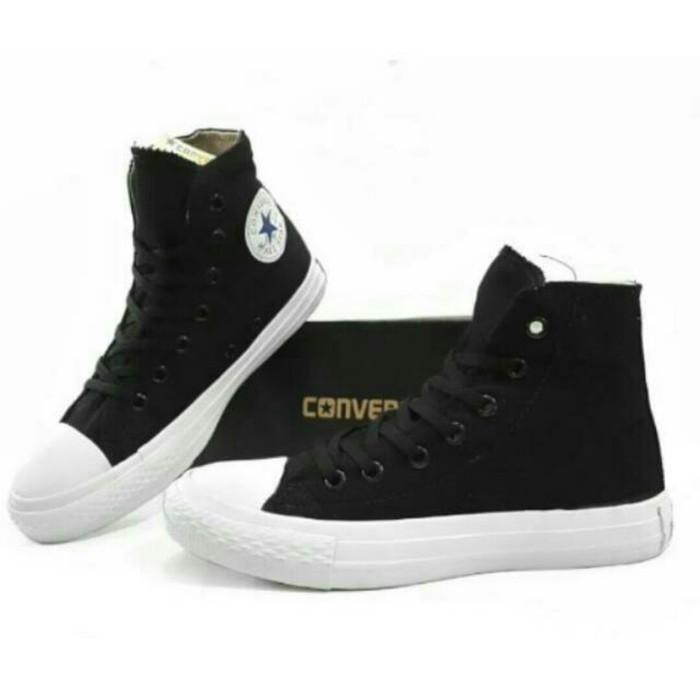 Sepatu Converse Ct High - H1ldaw