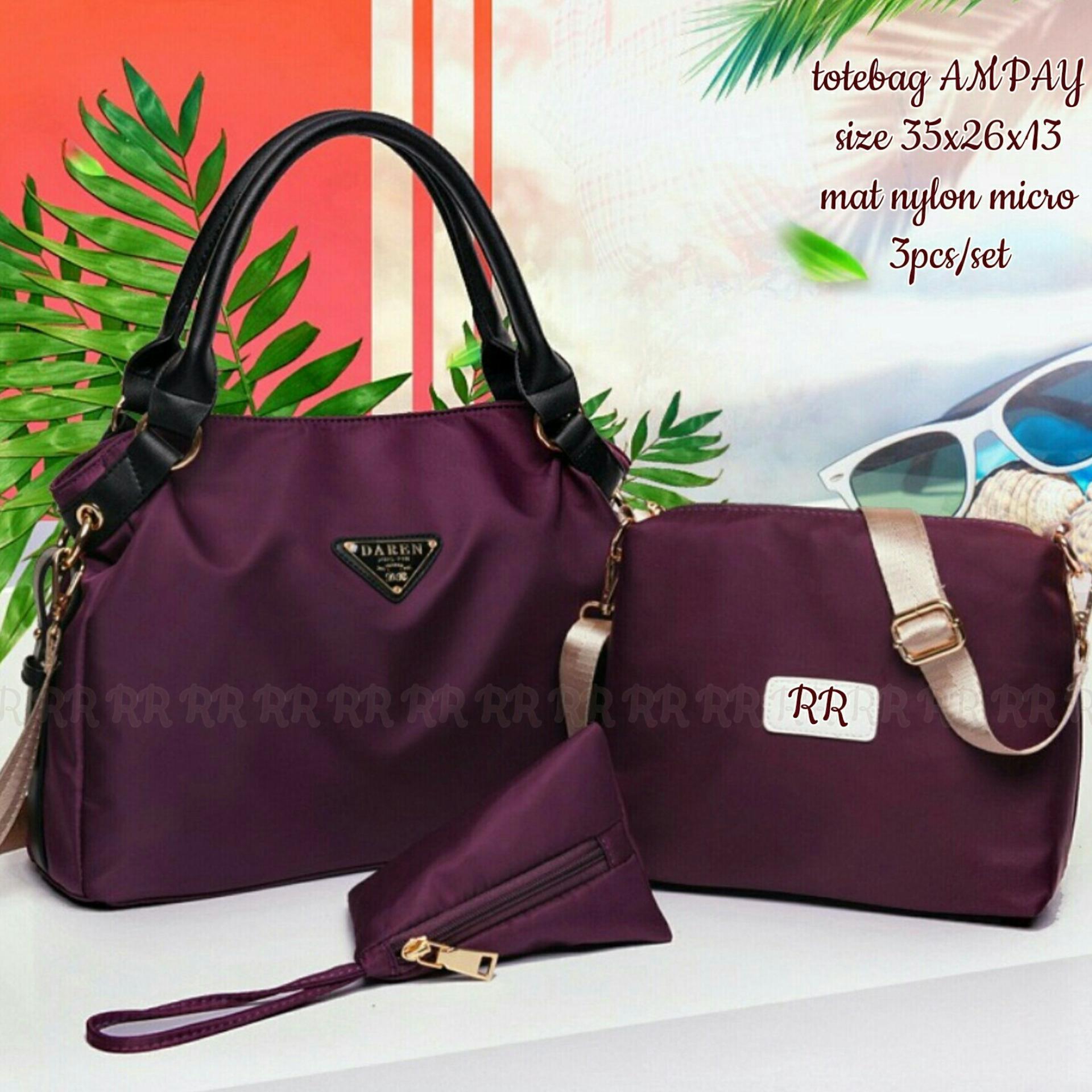 Handbag Andien