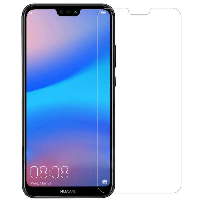 Nillkin Original Amazing H Anti-Explosion Tempered Glass Screen Protector For Huawei P20 Lite
