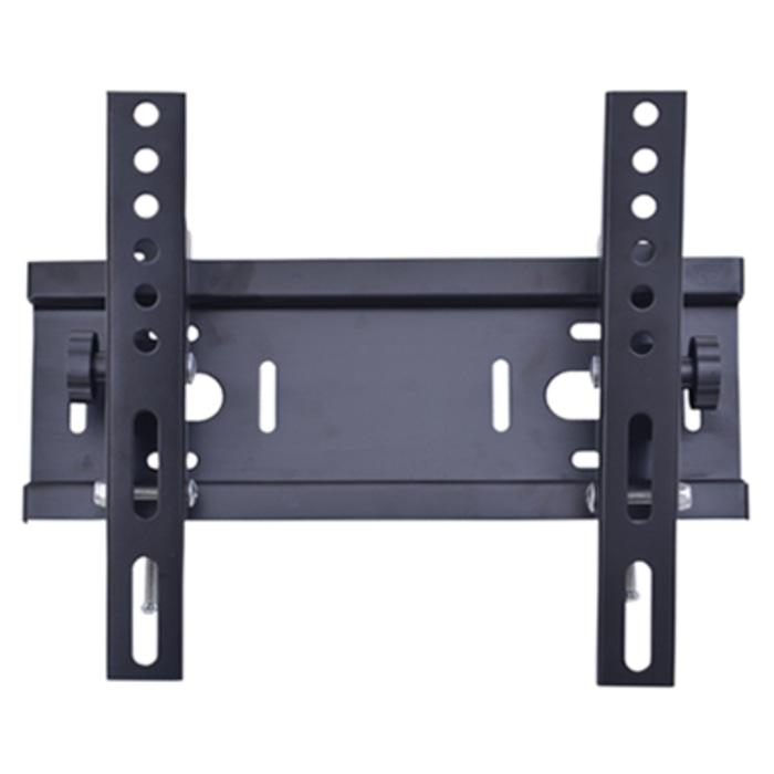 TV Bracket 200 X 200 Pitch For 14-32 Inch TV