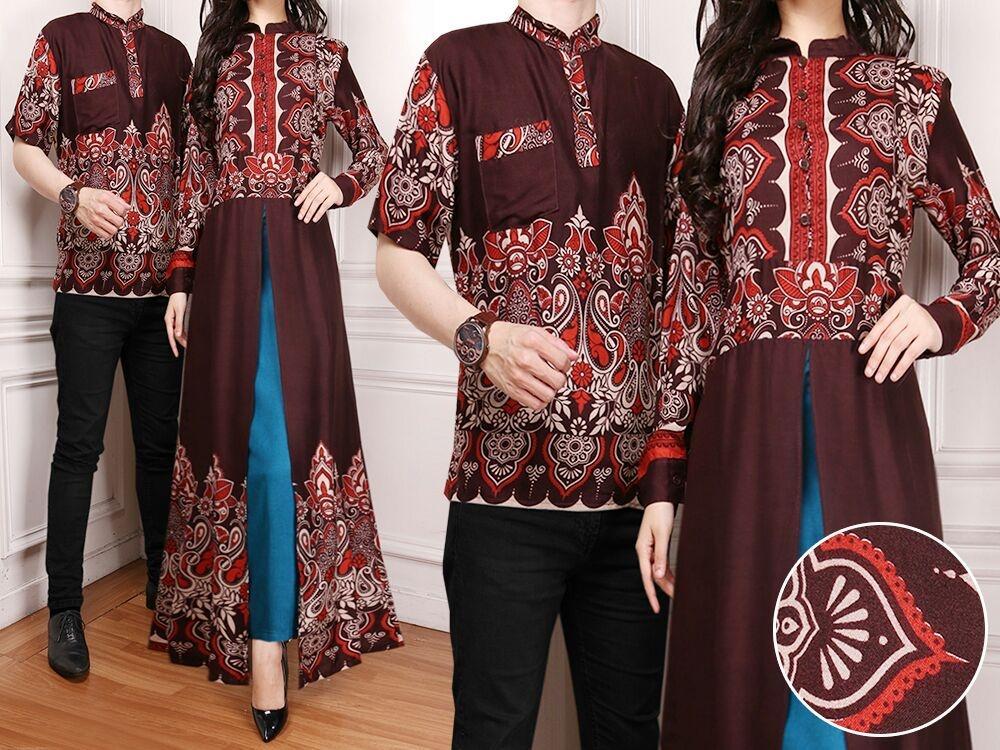 46339a4a4aff085a9f90abbcc675a834 Ulasan Daftar Harga Busana Muslim Batik Sepasang Terbaik bulan ini