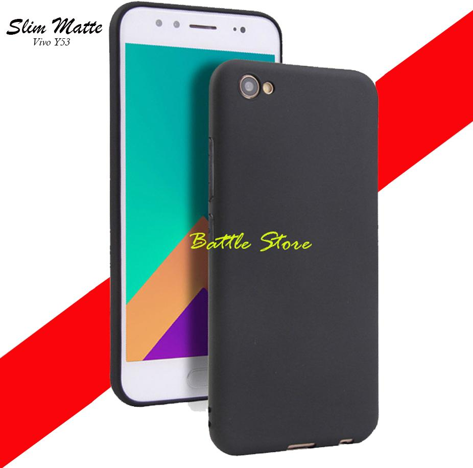 Buy Sell Cheapest Soft Silicone Matte Best Quality Product Deals Casing Handphone Back Tempered Glass Series For Xiaomi Redmi 3s Black Free Ultrathinblack Case Baby Skin Vivo Y53 Luxury Cover