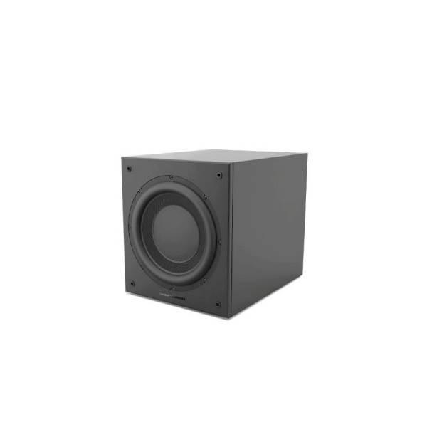 THONET & VANDER SW10 - 100Watt Home Audio 10 Inch