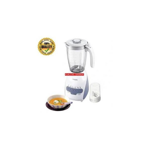 TERMURAH Philips Blender Hr 2115 Pelumat Limited