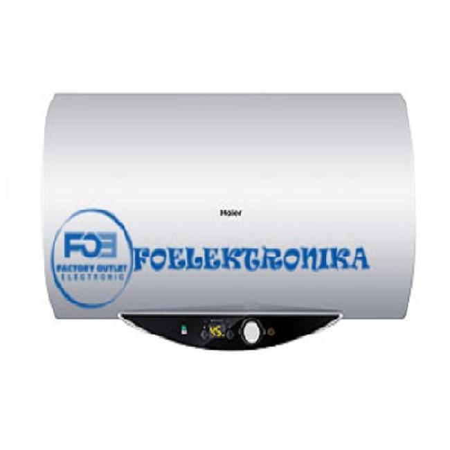 Haier - Water Heater ES40-HC1(ID)
