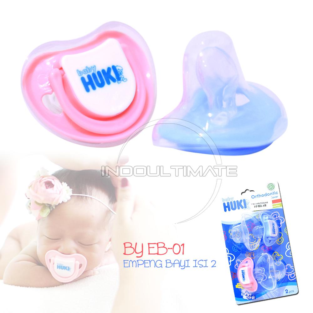 Lusty Bunny Empeng Motif Jerapah Pacifier Bayi Dp2002 Lustybunny Silicone Little Deer Dp 2002 Huki 2in1 Orthodontic 2pcs Gigitan By