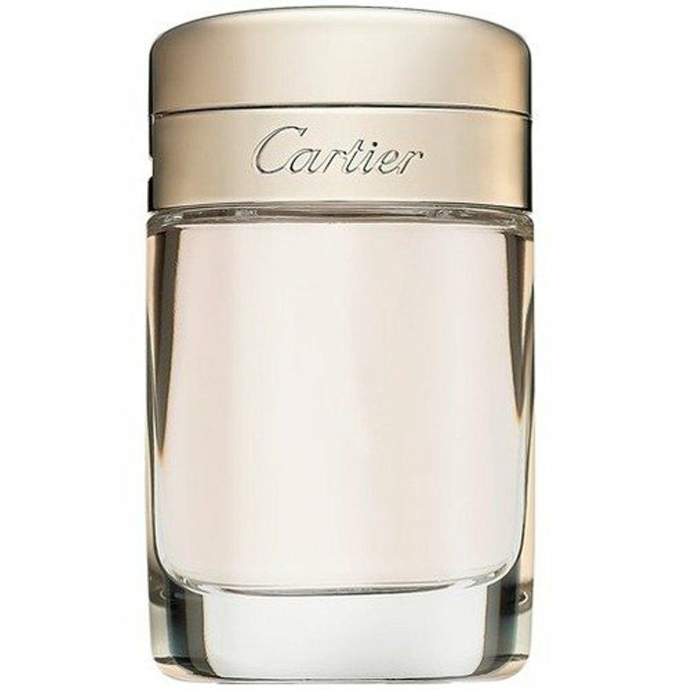 Cartier Baiser Vole 50ml for women -Parfum Ori Wanita -Ori asli -Aroma mewah -parfum wanita terlaris -parfum wanita original murah
