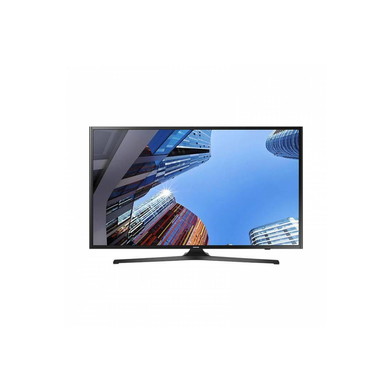 Samsung UA40M5000 Full HD Basic LED TV
