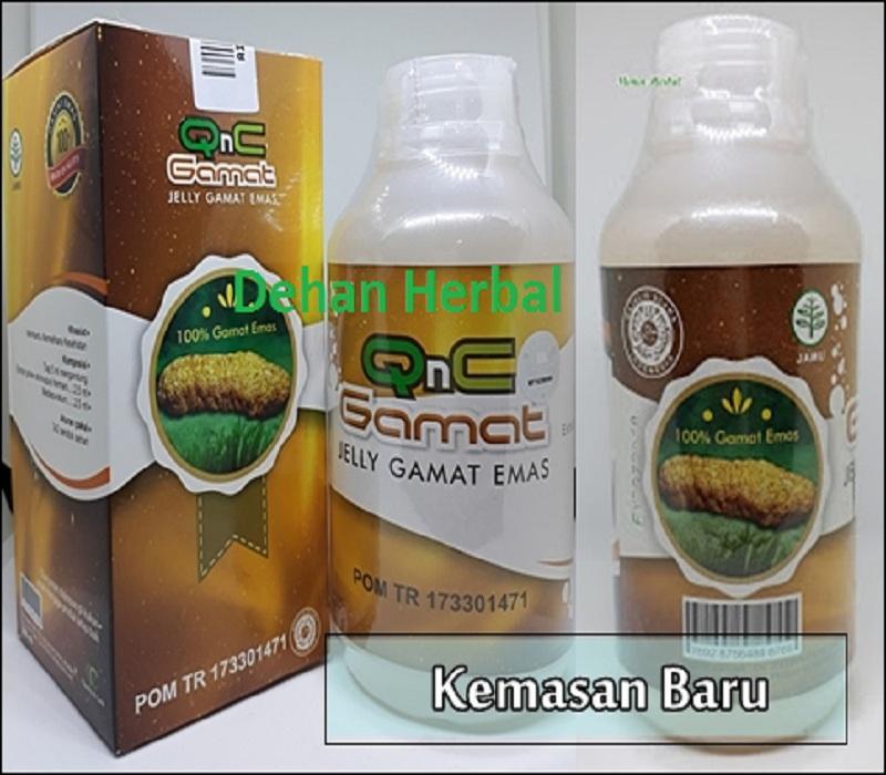 qnc jelly gamat manfaat, qnc jelly gamat harga, qnc jelly gamat asli, qnc jelly gamat di bandung, qnc jelly gamat karawang kabupaten karawang   jawa barat