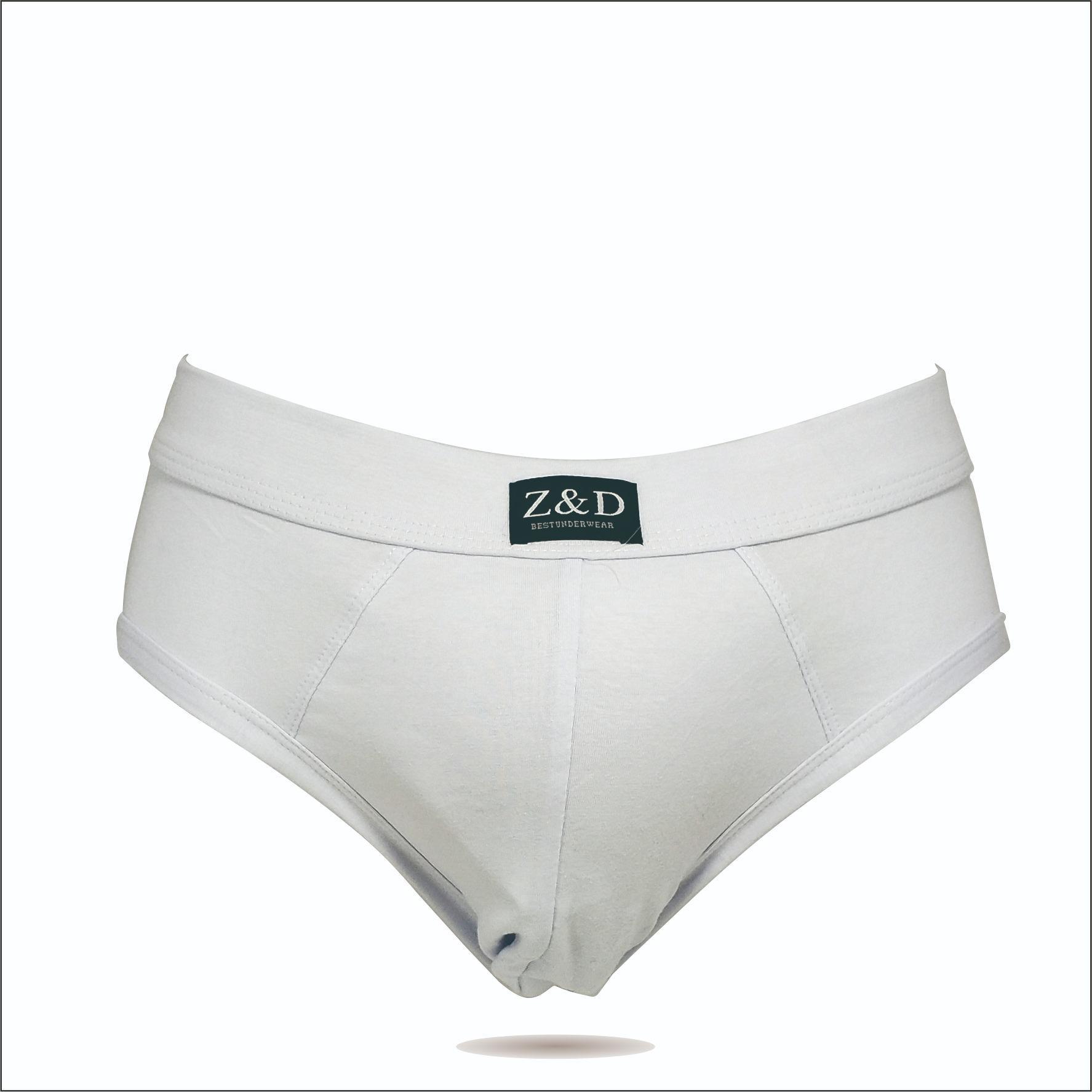 Gogo Celana Kesehatan Magnetic Underwear Size Xl Hitam Daftar Dalam Terapi Vakoou Magnetik Alat Untuk Pria Ampuh Id Live 02slaticnet Original 4795ad4b3d394e76701