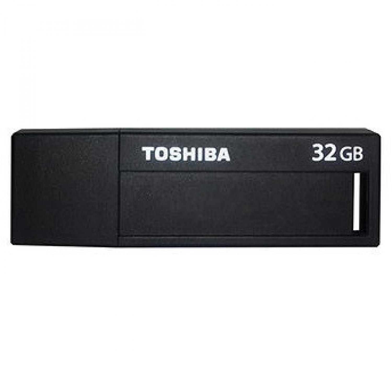 Best Seller!!! Toshiba Daichi USB Flash Drive 3.0 - V3DCH Original Asli Termurah