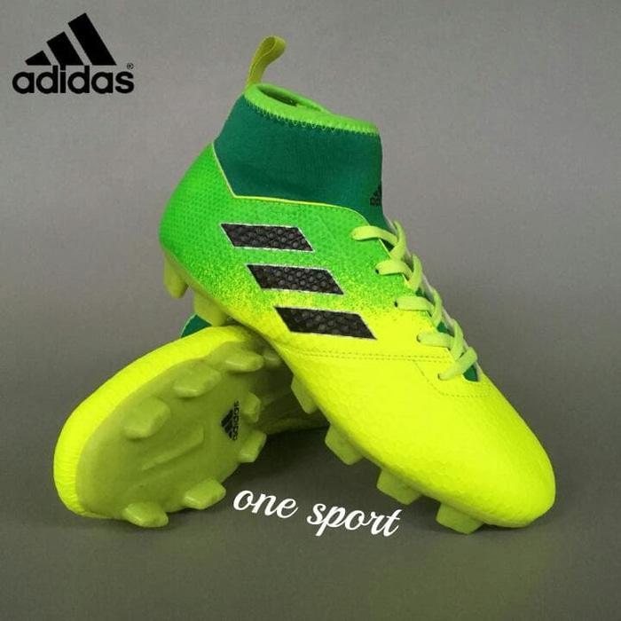 sepatu bola anak adidas/sepatu futsal anak adidas/nike/specs/puma - IOPRhP