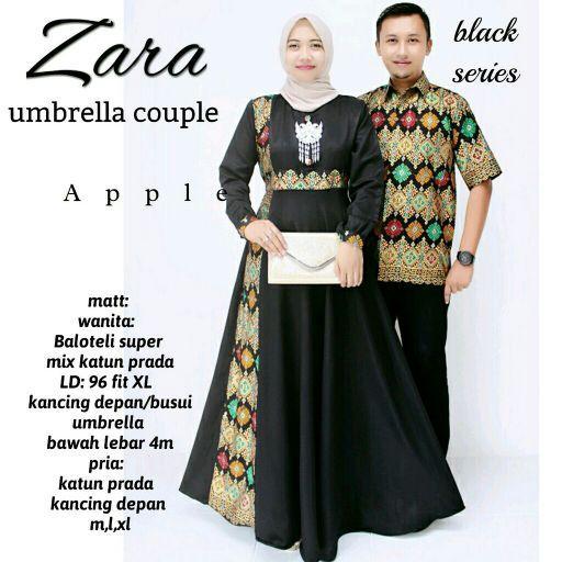 Likin_Baju batik_Baju Batik Couple_Baju Batik Sarimbit_Baju Batik Pasangan_Baju Batik Pesta_Baju Batik Keluarga_Batik Atasan_Kemeja Batik Zara