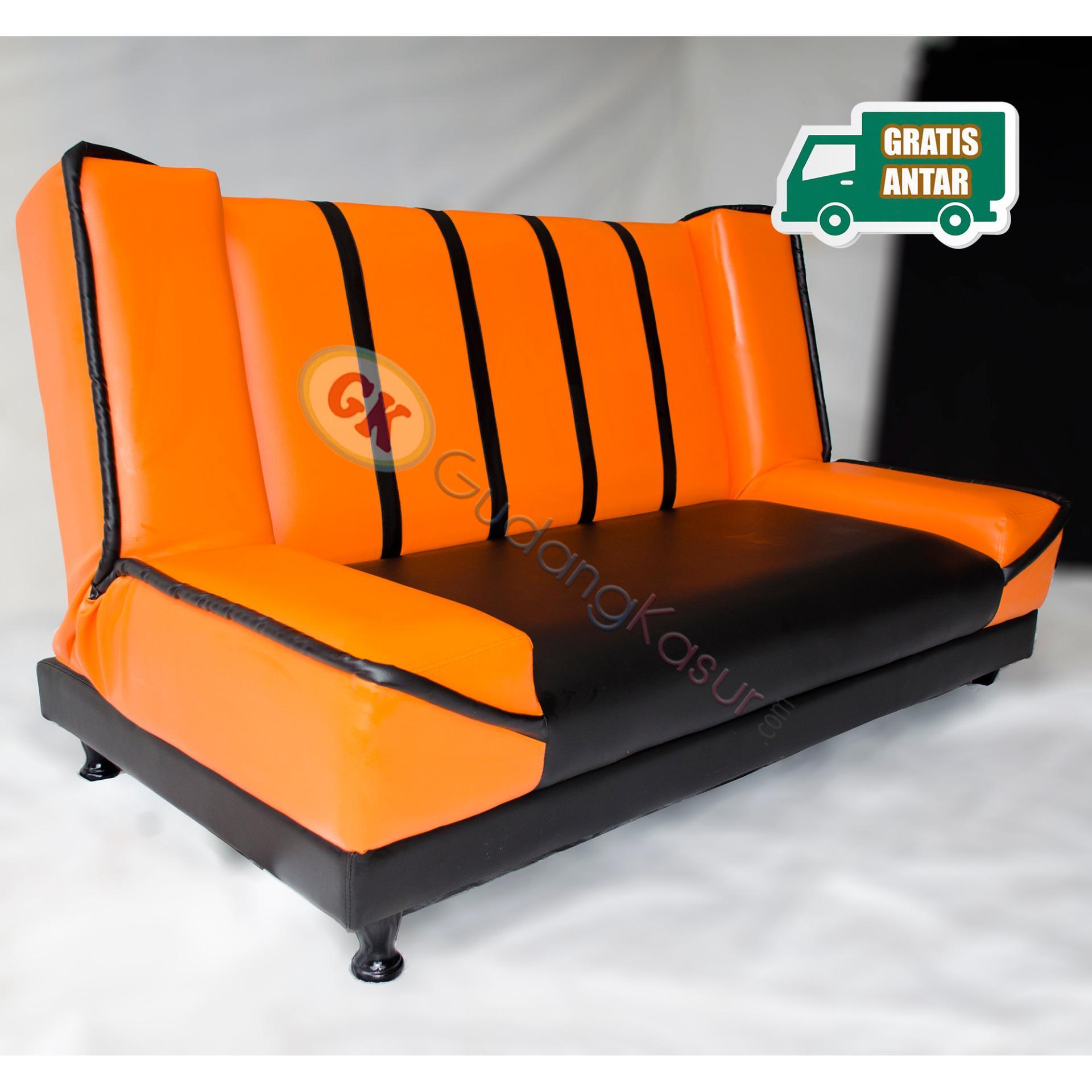 sofabed sofa bed minimalis SB808