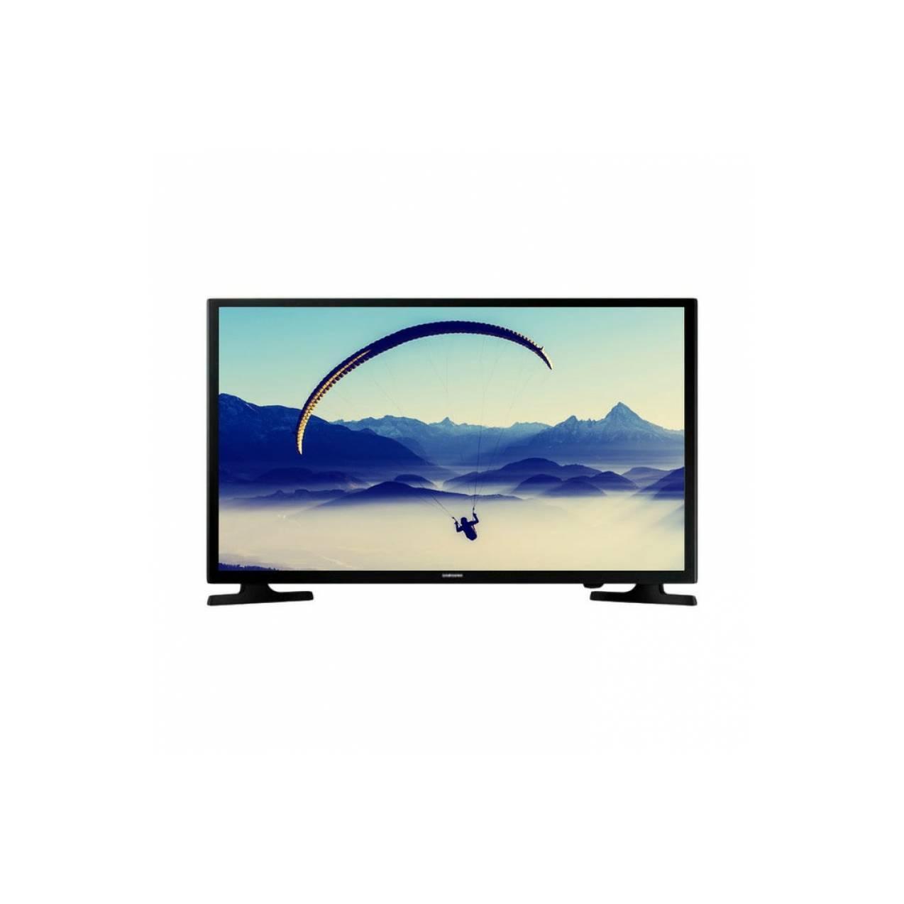 Samsung UA32J4303 / ua 32J4303 Smart TV LED [ 32 Inch /HD