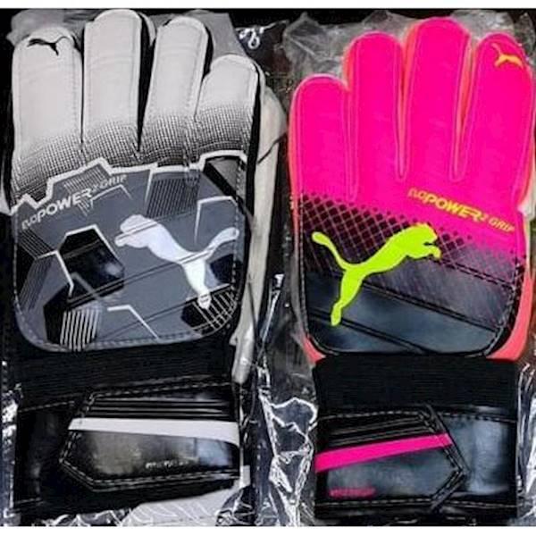 BEST SELLER!!! Sarung Tangan Kiper TULANG GK Gloves Goalkeeper Adidas Nike PUMA GO.