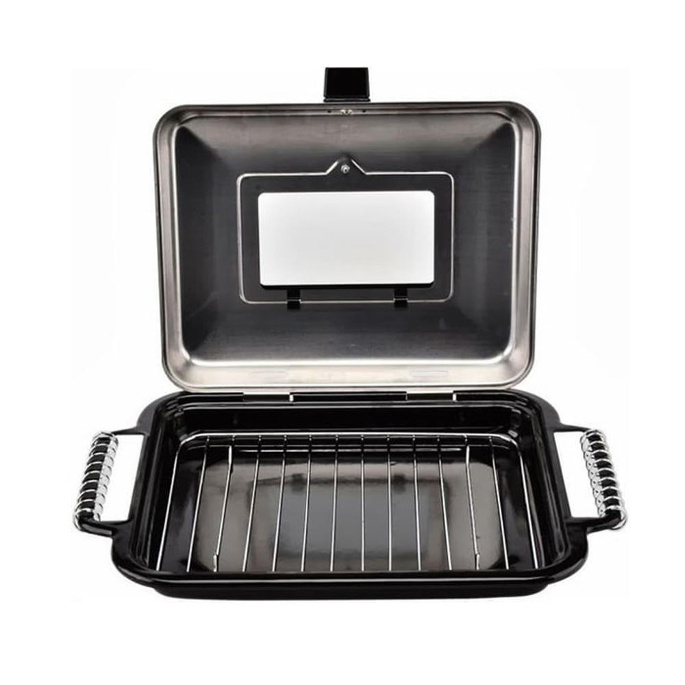 Beranda Dapur Peralatan Masak Oven Maspion Panggang