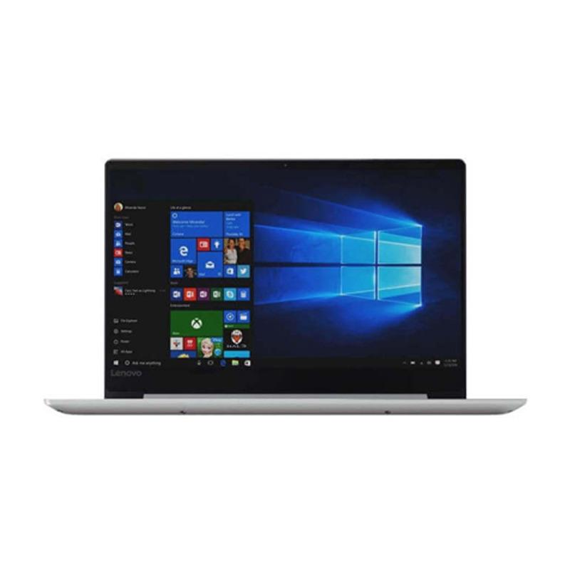 Lenovo Ideapad 720S-141KB-0YID - Intel Core i7-7500U - 8GB - 512GB - VGA - Non DVD - 14