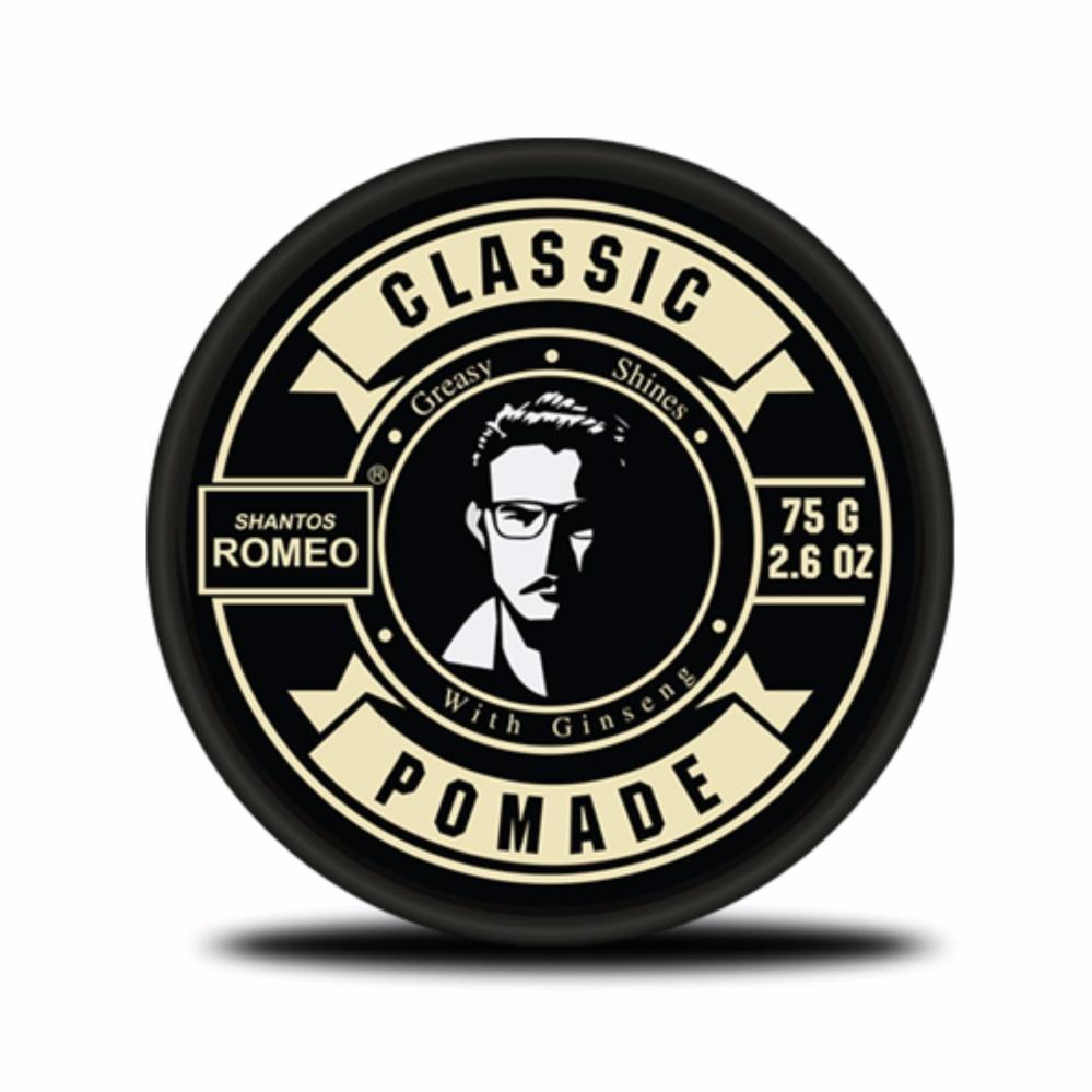 Romeo Classic Pomade  75g