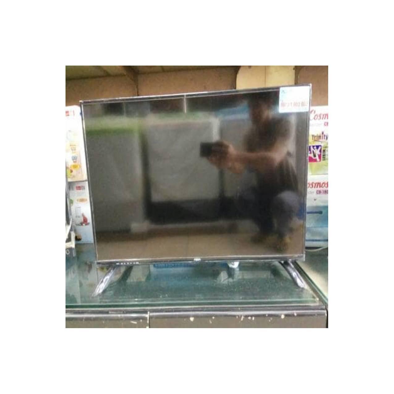 led aqua sanyo 32AQT7000 - tv led sanyo aqua 32 aqt7000 - tv digital