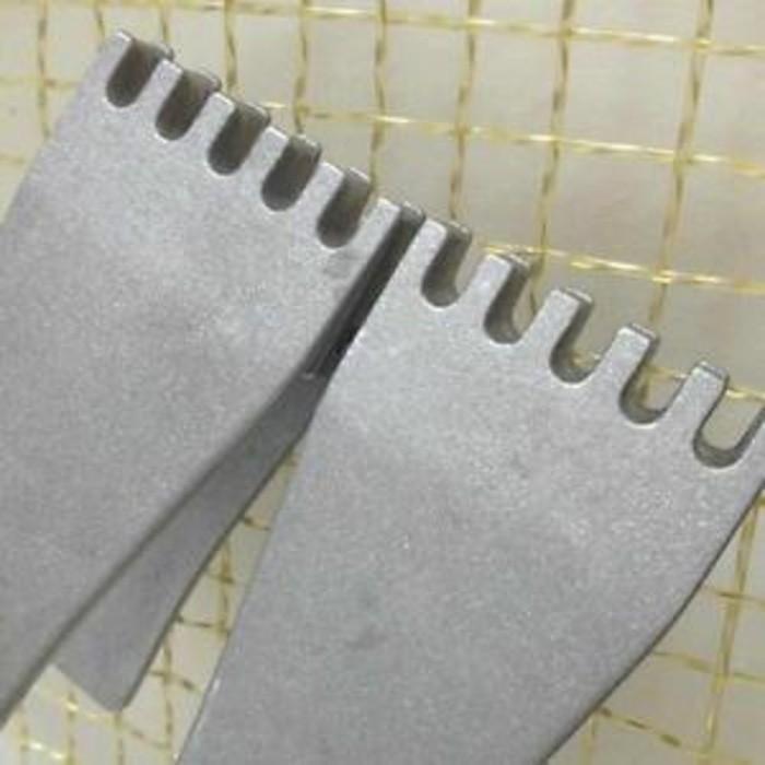 2Pcs Racket Stringing Machine String Protect Tool Tennis Badminton Fly - Minions