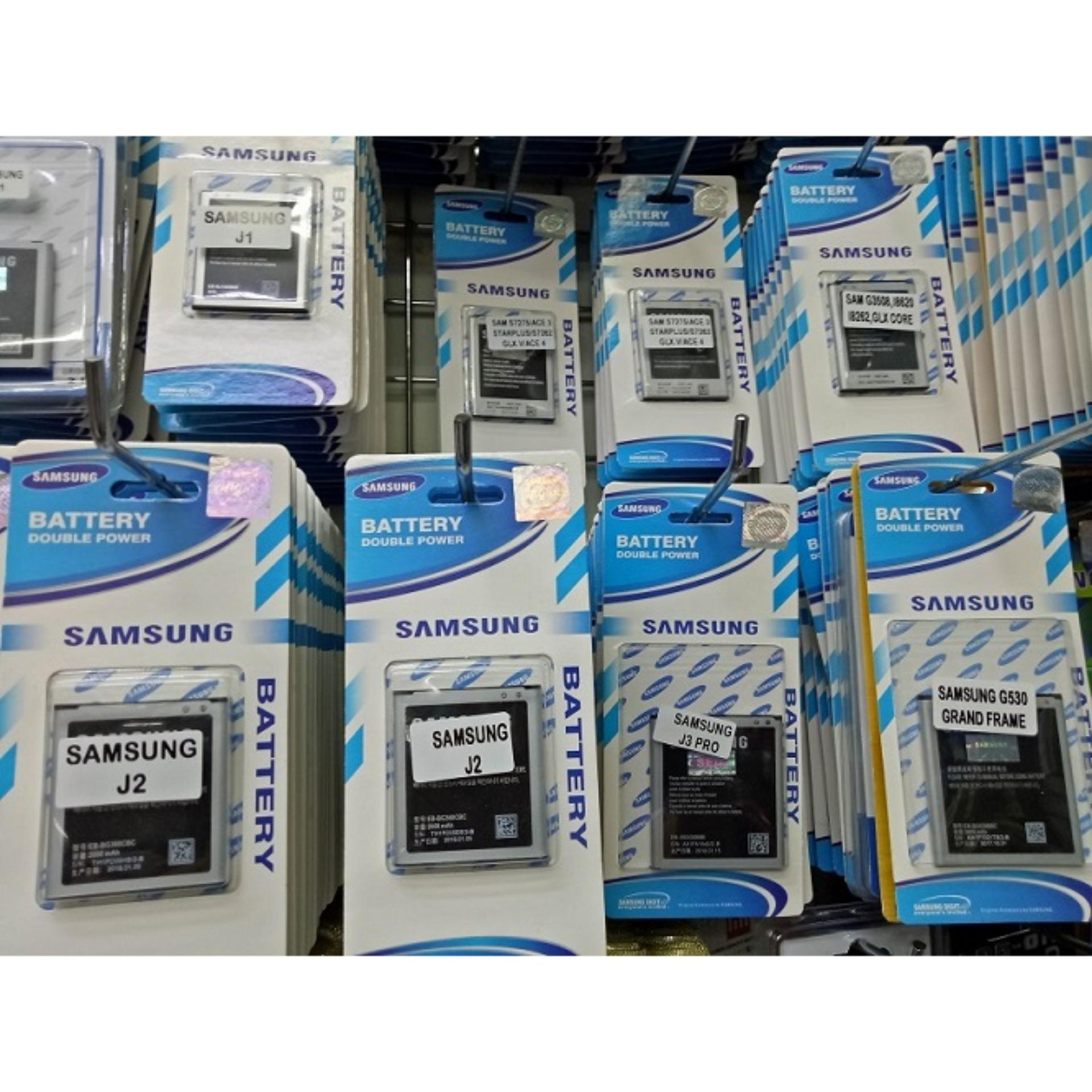 Batre Baterai Original SEIN Samsung Note 3 Replika