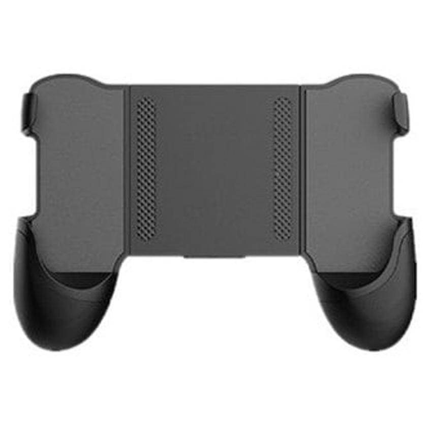 Detail Gambar Gamepad for Mobile Legends/AOV and all game Moba - Warna Random Terbaru