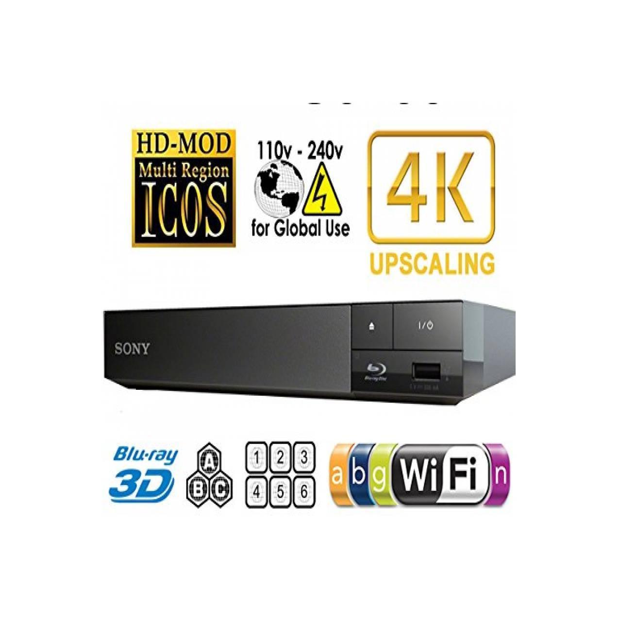 Rosanna Karpet Cendol Microfiber Kilap Chenille Glossy 150 X 200x150 Emas Bluray Player Sony Bdp S6700