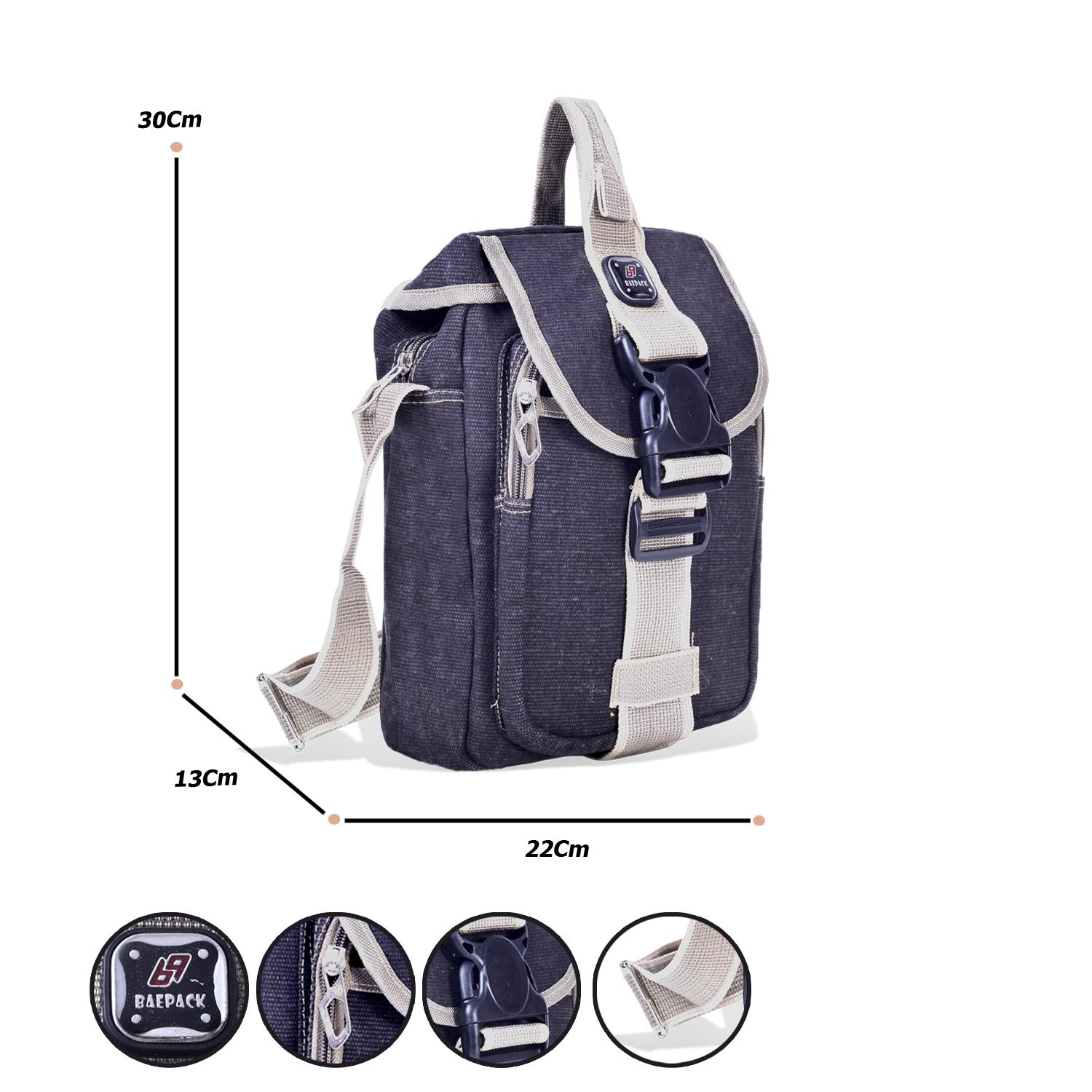 Tas Archives Page 149 Of 150 Consina Backpack Harbour Selempang Classic Canvas Polo Series Messenger Shoulder Bag 9017 12 Black