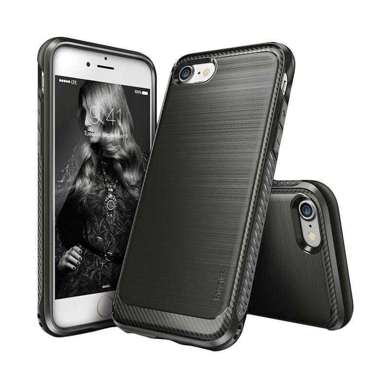 Rearth Onyx Casing For iPhone Casing HP Murah Terbaru