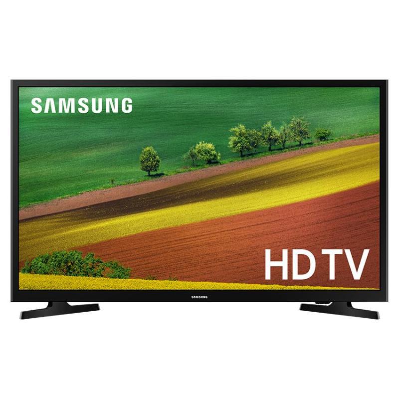 Samsung 32 inch N4300 HD LED TV (2018)
