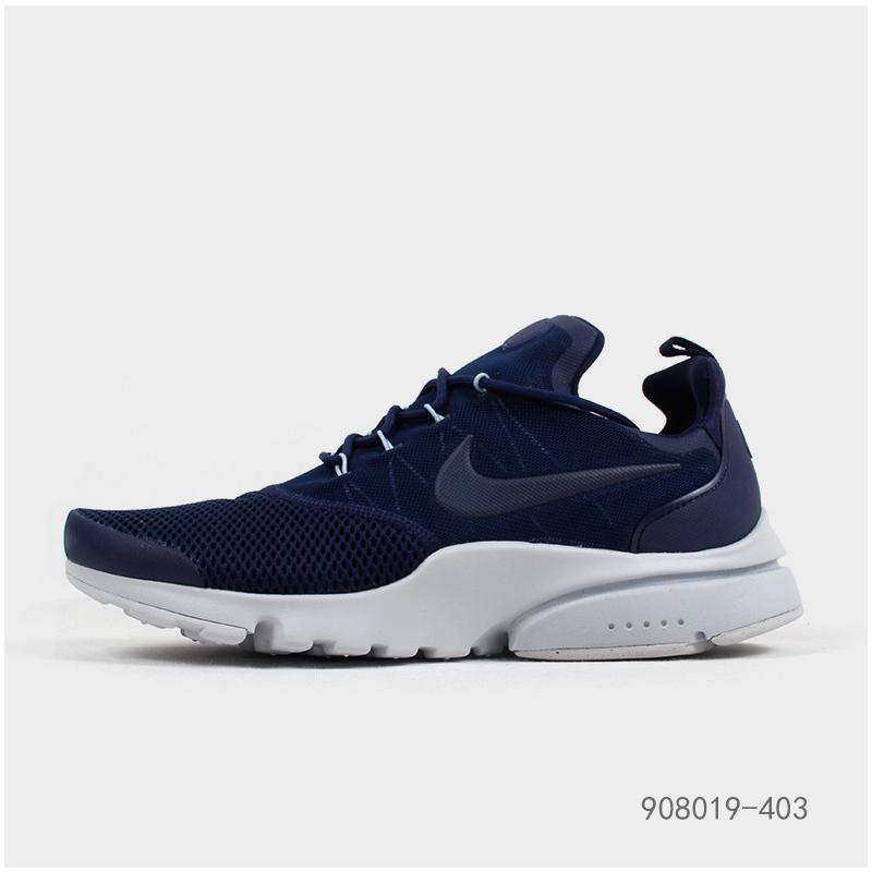 Sale Shoes Philippines Nike For Men Mens Fashion 8wOPkn0X