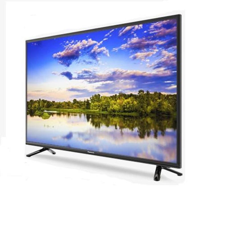 Maxistore: PANASONIC TV TH-32E302 32 TV LED Free Bracket