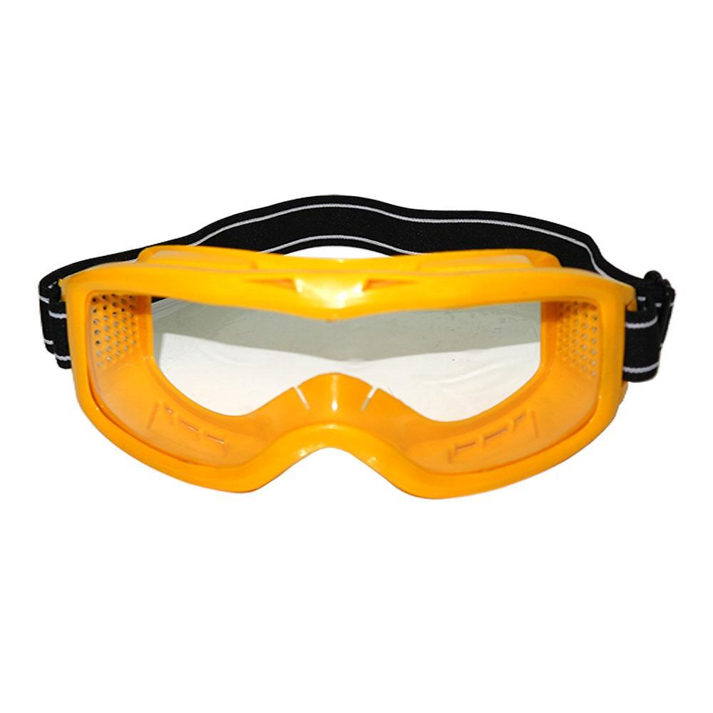 Cek Harga Baru Google Cross Kacamata Osbe Terkini Situs Goggle Jason Helm Trail Atau Safety Kuning