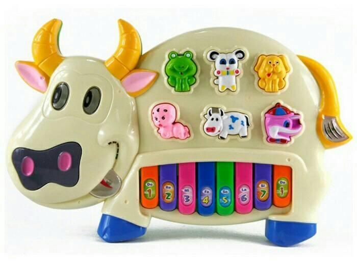 Mainan Gitar / Piano Untuk Anak Bayi #2 / - MAINAN ANAK GITAR PIANO TERBARU / MAINAN ANAK GITAR PIANO TERMURAH / MAINAN ANAK GITAR PIANO BERKUALITAS / MAINAN ANAK GITAR PIANO TRENDY / MAINAN ANAK GITAR PIANO KEREN / MAINAN ANAK GITAR PIANO BAGUS