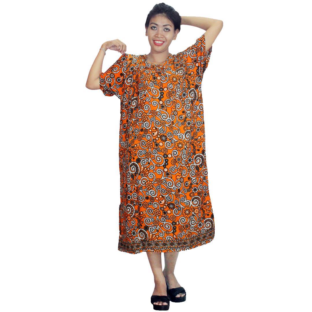 4e4801076cba3aa3de8445d3566243c8 10 Harga Model Baju Koko Anak Lengan Pendek Paling Baru saat ini