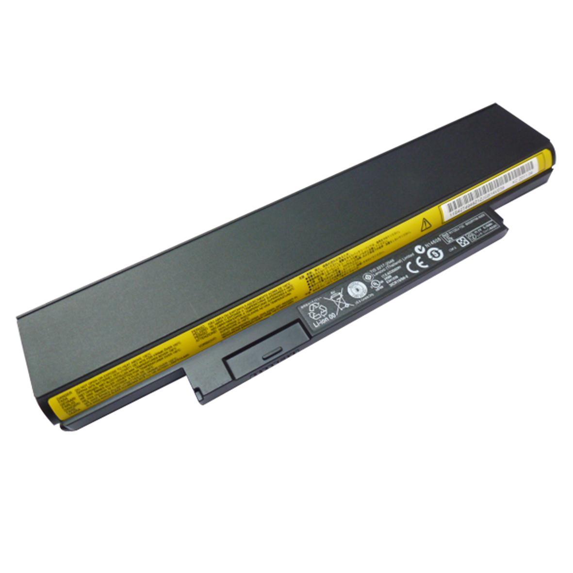Baterai LENOVO Thinkpad E120, E125, E130, E135, E320, E325, E330, E335