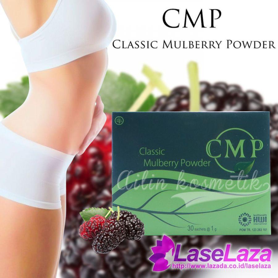 Jual Cmp Chlorophyll Mint Murah Garansi Dan Berkualitas Id Store Clorofil Powder Powderidr216000 Rp 220000
