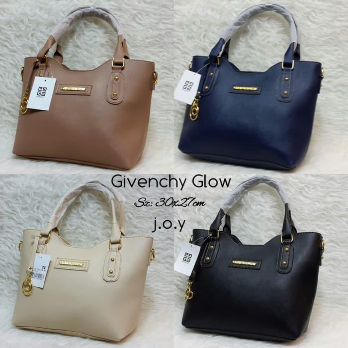 PROMO!!! Tas Lokal/Tas Murah/Tas Wanita/Givenchy Glow - JCo8eS