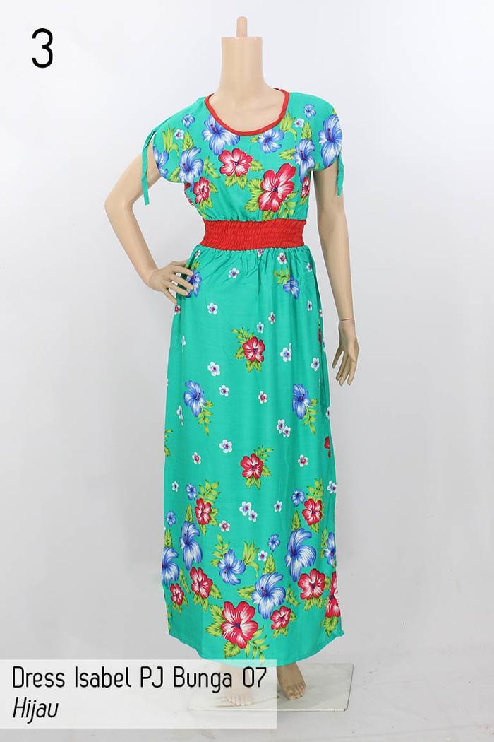 TERKECE Dress bali dewasa murah dress batik grosir dress model terbaru PROMO