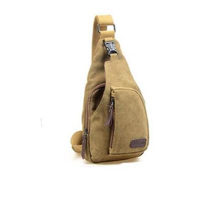 Tas Selempang pria tas Tactical tas pria tas ransel pria shoulder bags backpack sling bag bodypack