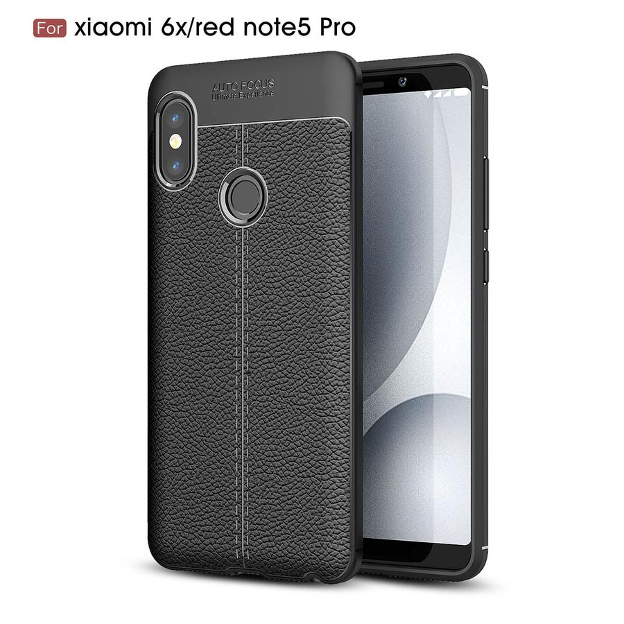 Case Anti Crack Iphone 5 5s 5se Tpu Softcase Clear Freetempered 6 6s Shock Ultrathin Leather Auto Focus Xiaomi Redmi Note Pro Soft Casing Back Cover Silicon Kulit
