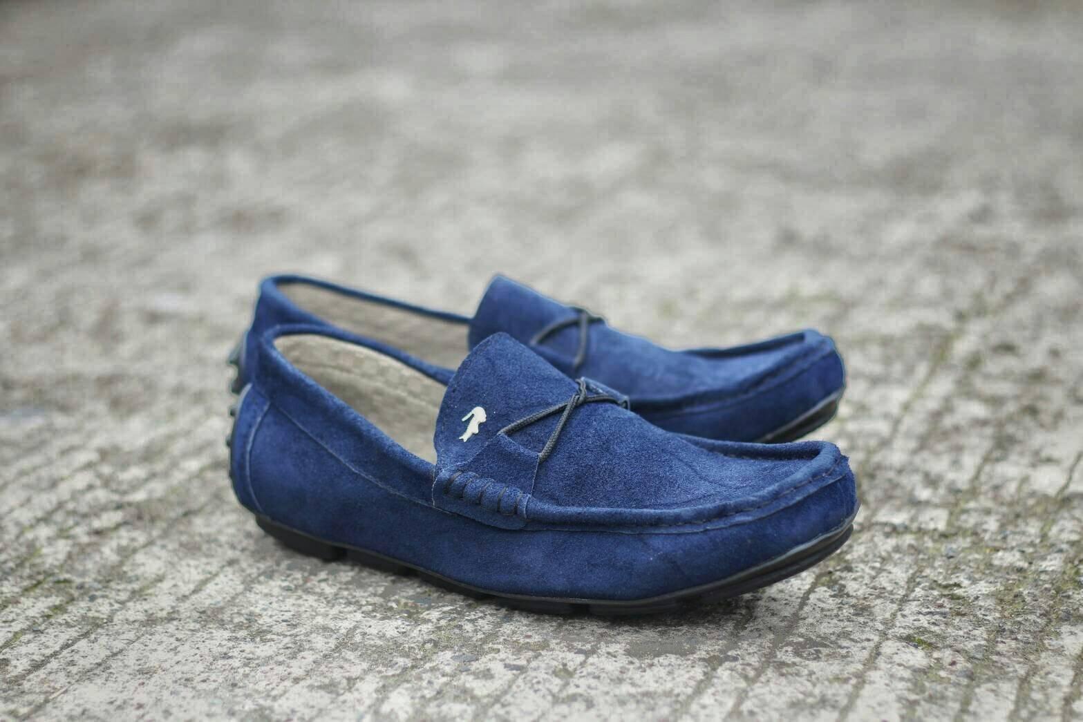 Cek Harga Baru Sepatu Slip On V 508 Sepatu Flat Casual Dan Santai ... 5112f35f99