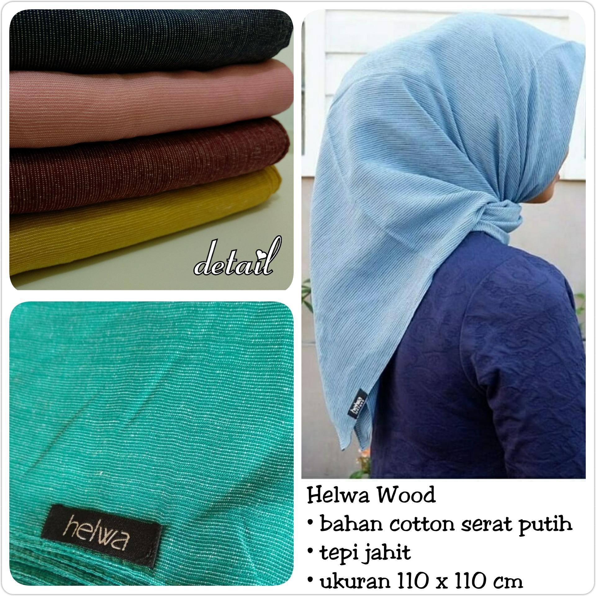 Jilbab Segi Empat Satin Kerudung Hijab Wood Daftar Harga Terkini Shafeeya Damia Light Orange Isi 3 Pcs Segiempat Helwa Texture Ansania Lovilla Shinar Glamour
