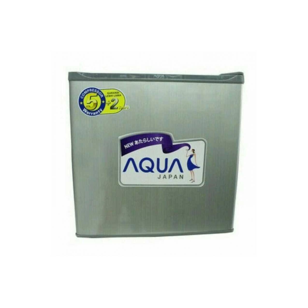 Daewoo Kulkas Minibar Dfr 64 H Putih Khusus Jadetabek Daftar Harga Lemari Es Penutup Debu Bunga