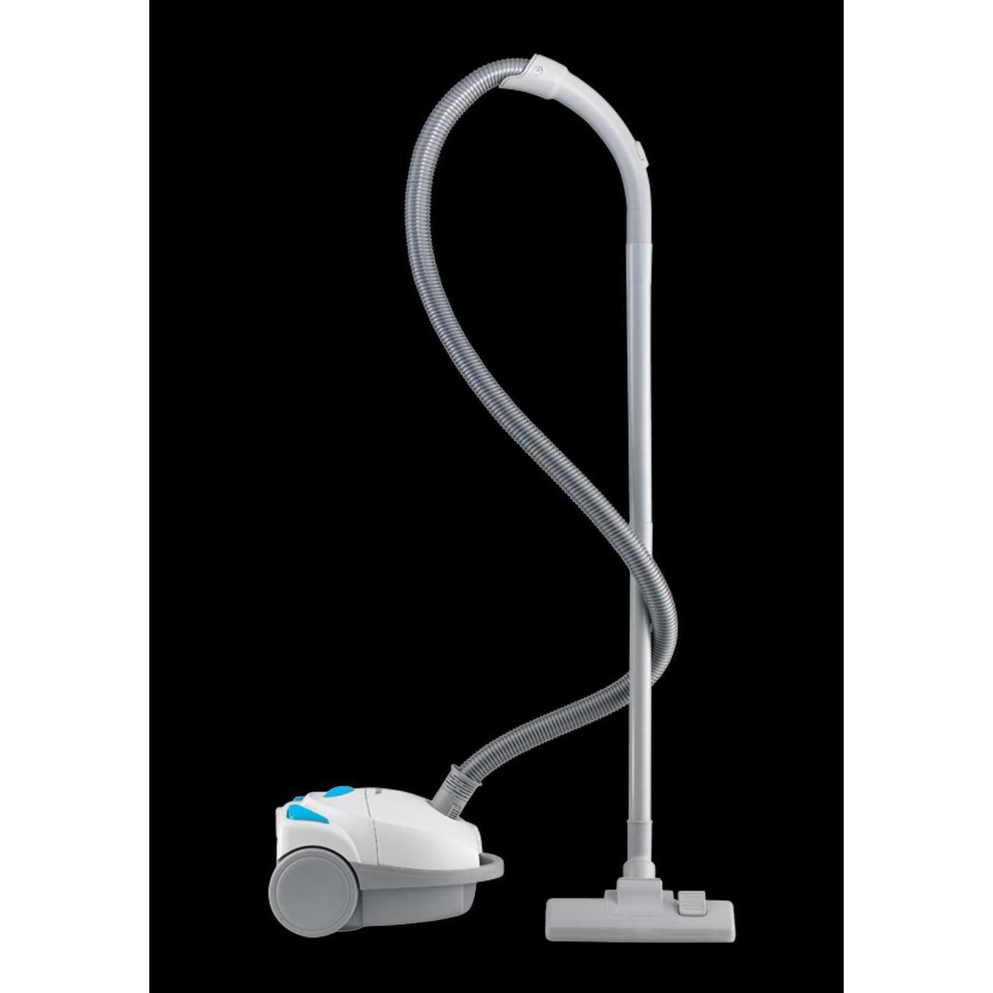 Super Promo Vacuum Cleaner Modena Vc-2313U Murah