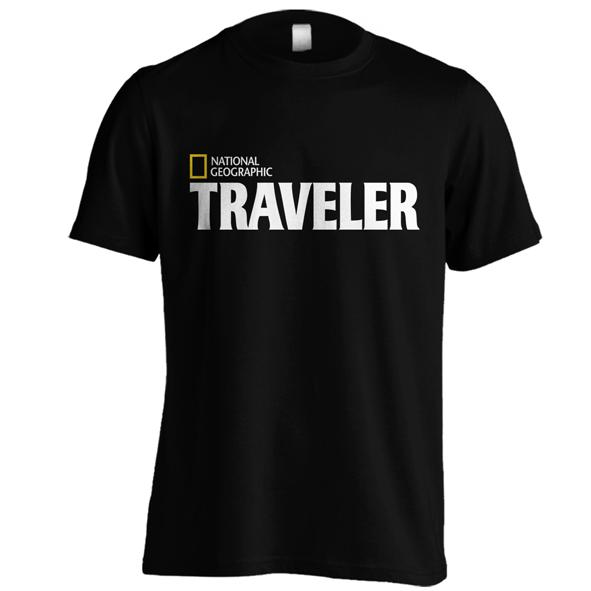 NATGEO TRAVELER WF01 NATIONAL GEOGRAPHIC MDF STORE. KAOS NATGEO TRAVELER WF01 NATIONAL .